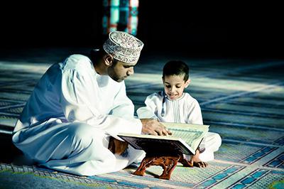 Inspire – Educate –Emulate